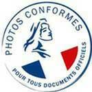 ePhoto unique ANTS pour le permis de conduire avec signature