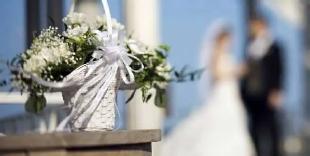 Reportage photo de mariage et d'industrie à Lille